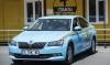 işte istanbul un yeni taksileri