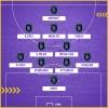 19 ekim 2017 hoffenheim medipol başakşehir maçı