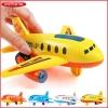 hükümetten müjde türkiye uçak fabrikası kuracak