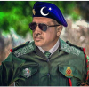 ulu önder erdoğan dır