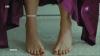 güzel ayaklı ünlü kadınlar