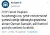 recep tayyip erdoğan ın yumruklanması