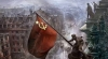 sovyet sosyalist cumhuriyetler birliği
