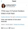 24 şubat 2020 10 asker şehit oldu iddiası