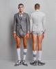 erkeklerin giymemesi gereken şeyler
