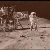müslüman astronot olmaması nedeni