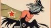 rusya savunma bakanının almanya ya verdiği ayar