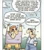 vejetaryen yazarlar