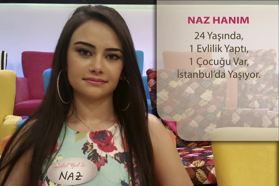AzeriSeksSu  Azeri seks porno video ve sekiller pulsuz