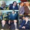 fetö nün siyasi ayağı kılıçdaroğlu ve ekibidir