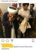 hacı hoca imamların hiçbir sike yaramaması