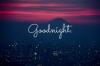 iyi geceler ibneler