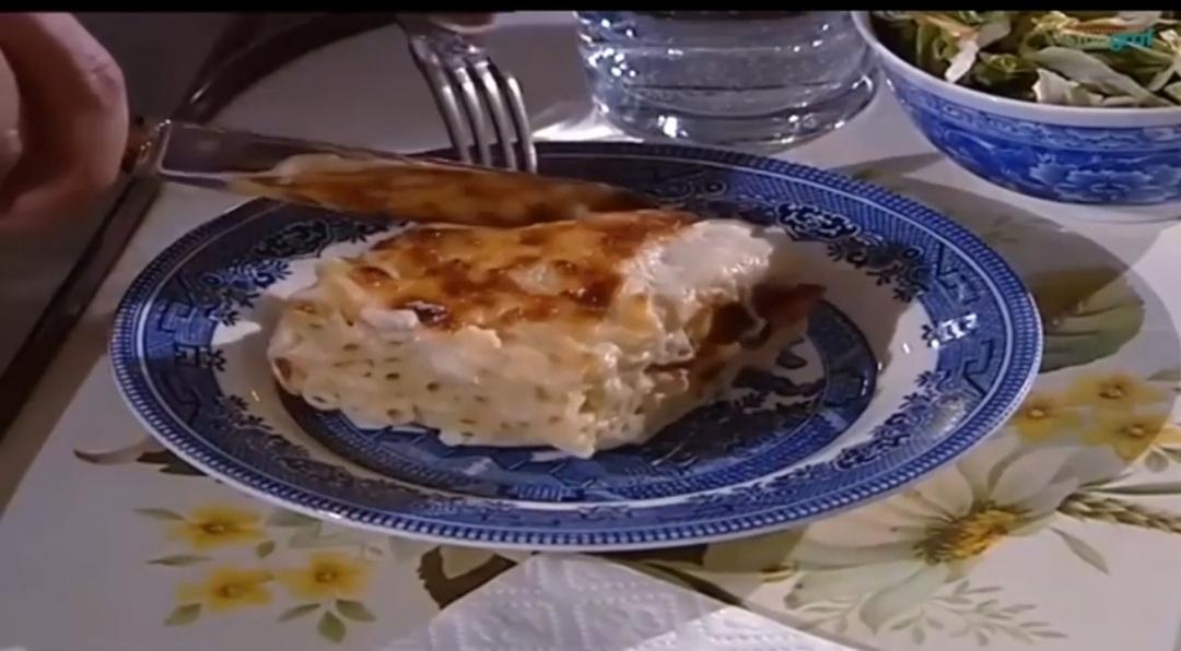 memati nin yediği börek