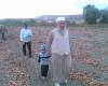 menzilcilerin bilvanis çiftliği ve buhara köyü