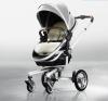 tarkan ın 17 bin liraya bebek arabası alması