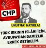 türkiyede hristiyan nüfus arttırılmalı