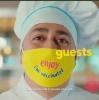 13 mayıs 2021 go turkey turizm reklamı