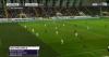 23 eylül 2018 akhisarspor galatasaray maçı
