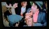 acun un düğün günü tv8 de yayınlanan film