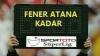 24 ağustos 2019 medipol başakşehir fenerbahçe maçı