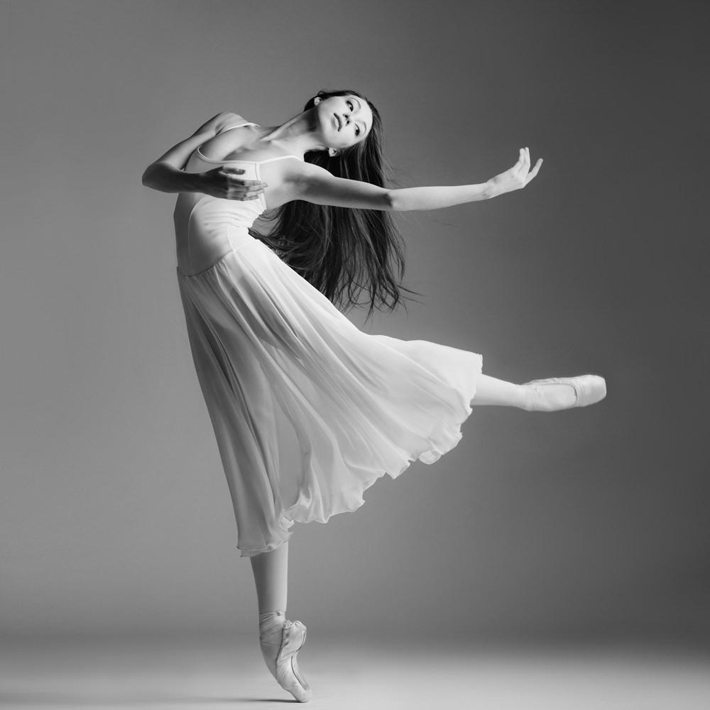 домашнее порно необычные фото балерин мамину раскрытую