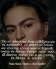 frida kahlo nun iz bırakan sözleri