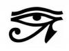 sözlük yakışıklılarının gözleri