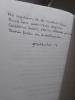 sözlük yazarlarından şiirler