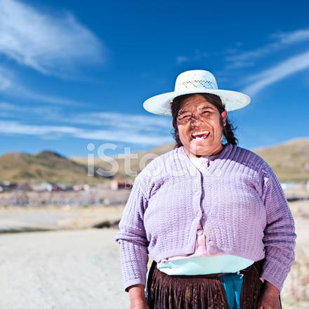 bolivya kızları vs türk kızları