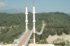 minareli asma köprü
