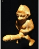 yunan mitolojisindeki hangi tanrı olmak isterdiniz