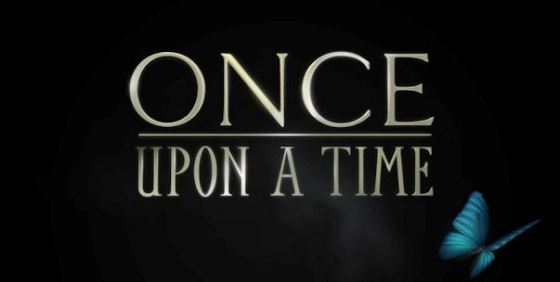 once upon a time resim 3
