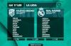 18 kasım 2017 atletico madrid real madrid maçı