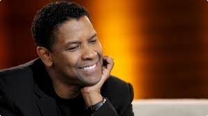 denzel washington resim 3