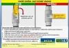 doğal gaz faturasının az gelmesi için tavsiyeler