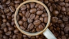 kahve fiyatlarına yüzde 100 e varan zam