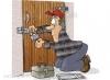 1071 de anadolunun kapısını açan kişi