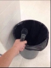 kadir mısıroğlu vs çöp