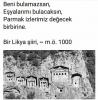 likya şiiri