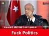 mhpnin istanbul seçimi için ysk ya iptal başvurusu