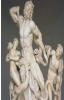 roma dönemi heykellerin kısa penisli olması