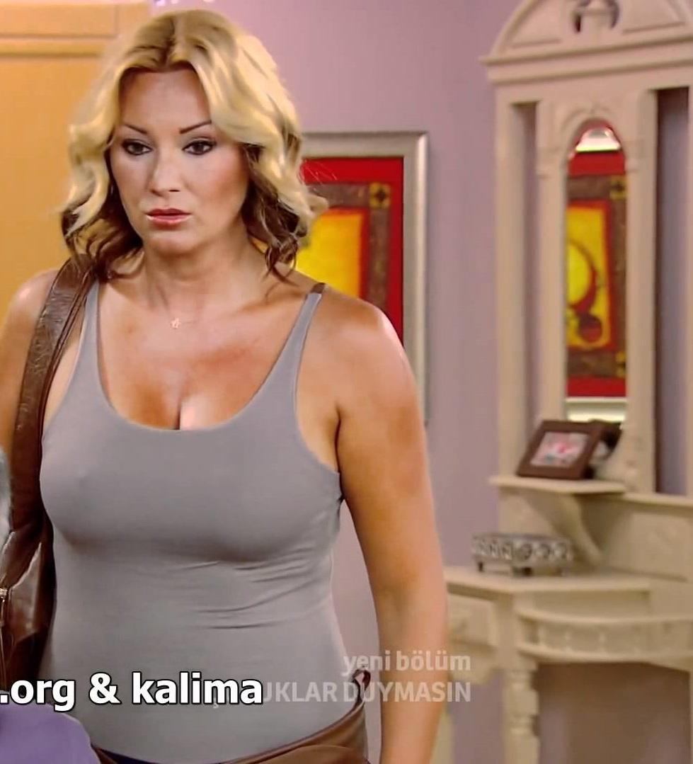 bulgar seks izle
