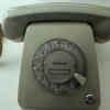 telefon önerileri