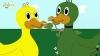 uludağ sözlük yeşil ördek oyunu