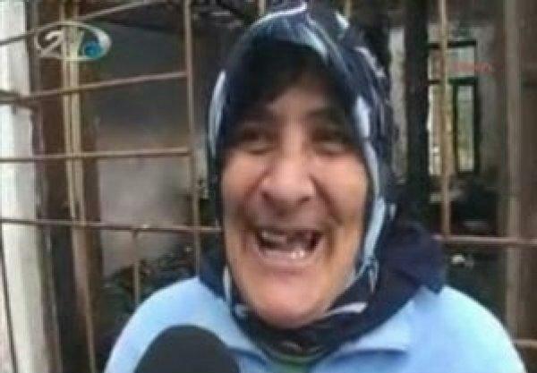 sözlük kızlarının fotoğrafları