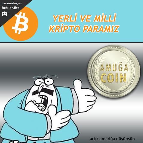 yerli kripto para isim önerileri