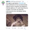 15 kasım 2018 hdp nin seyit rıza yı anması