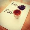 bir fincan kahve mutluluğu