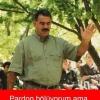 türk kızlarındaki kürt erkeği merakı