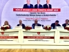 türkiye de iktidar ruhsatını millet vermektedir